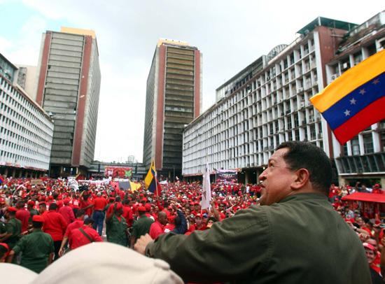 presidente-en-plaza-caracas-fidelvasquez.jpg