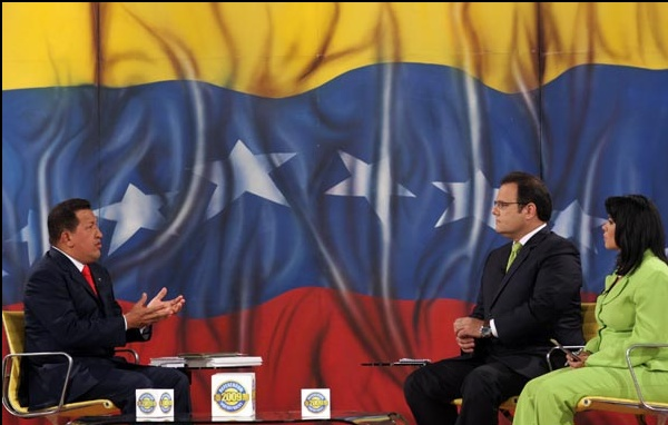 presidente-en-venevision-fidelvasquez.jpg