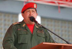 presidente27-fidelvasquez.jpg