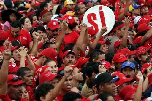 proceres04-fidelvasquez.jpg