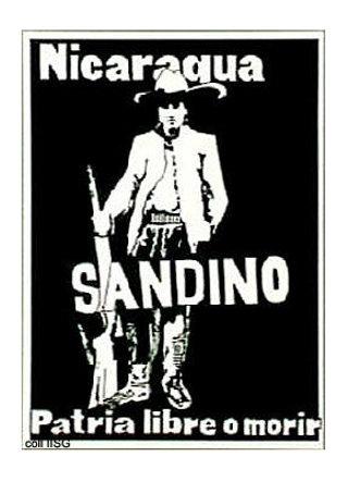 sandino-fidelvasquez.jpg