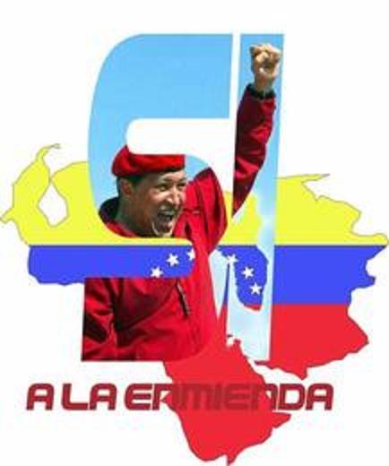 si-a-la-enmiendafidelvasquez_0.jpg