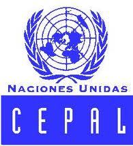 cepal-onu-Fidel Ernesto Vasquez