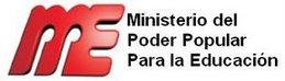 Consulta Recibos De Pago Ministerio Del Poder Popular Para La 2015 ...