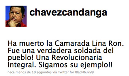 Chavezcandanga-Fidel Ernesto Vasquez